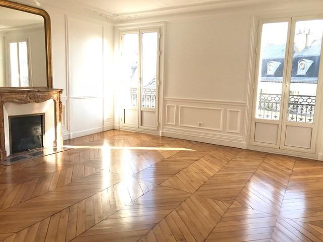 Location appartement Paris 9ème 5067€ CC - Photo 4