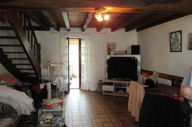 Vente maison / villa Les nouillers 85500€ - Photo 4