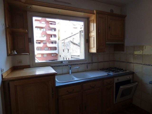 Alquiler  apartamento Aix les bains 905€ CC - Fotografía 2