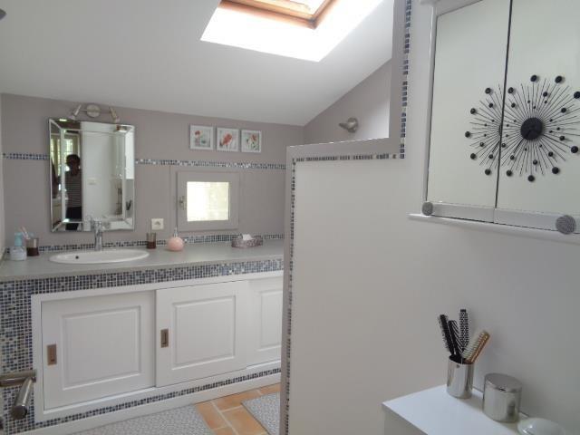 Sale house / villa Cavignac 284000€ - Picture 9