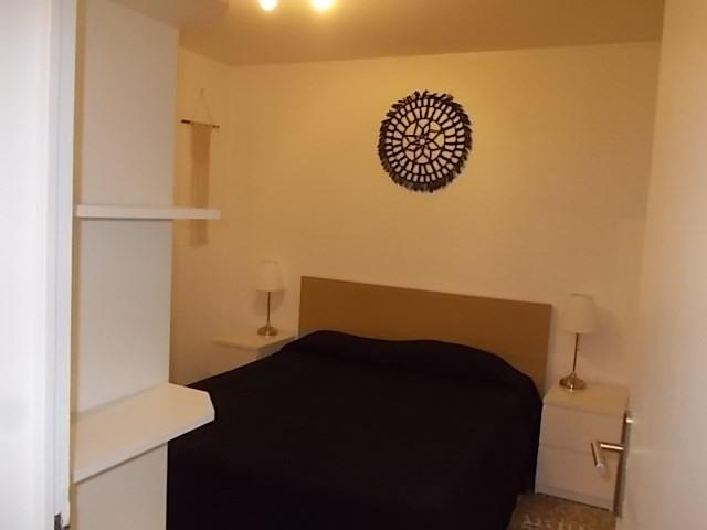 Vacation rental house / villa Mimizan 440€ - Picture 18
