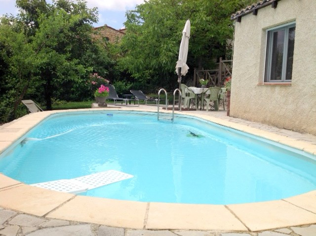 Vente maison / villa Seillans 395 000€ - Photo 21