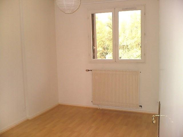 Location appartement Meylan 1049€ CC - Photo 5