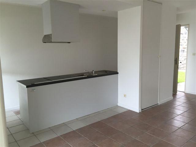 Sale apartment Le piton saint leu 170000€ - Picture 1