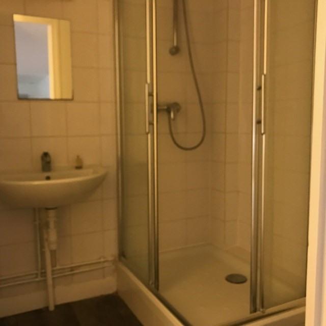 Locação apartamento Paris 9ème 1041€ CC - Fotografia 5
