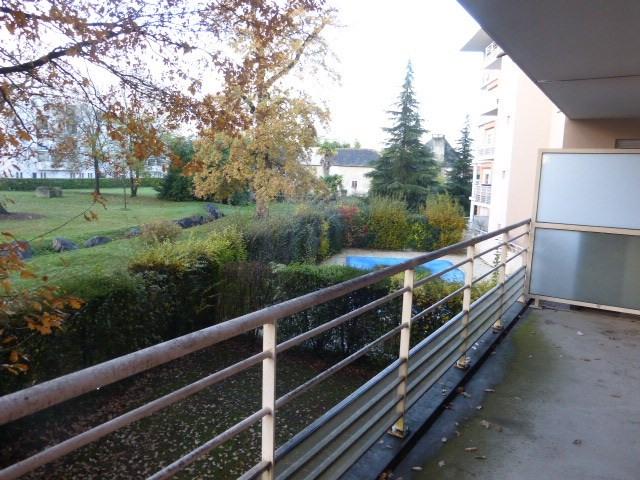 Location appartement Pau 830€ CC - Photo 6