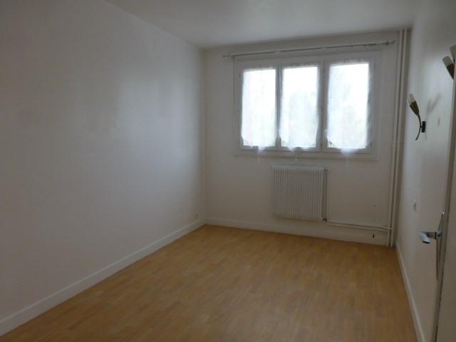 Rental apartment Bonnières-sur-seine 900€ CC - Picture 6