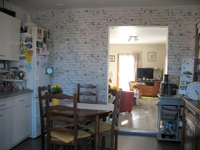 Vente maison / villa Etaules 134000€ - Photo 5