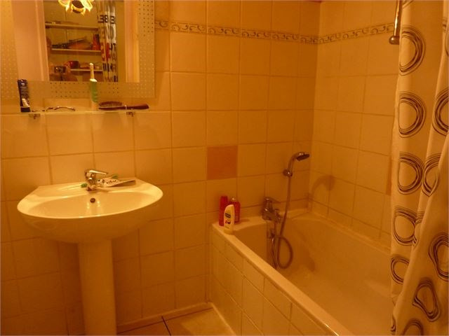 Vente appartement Toul 54 000€ - Photo 4
