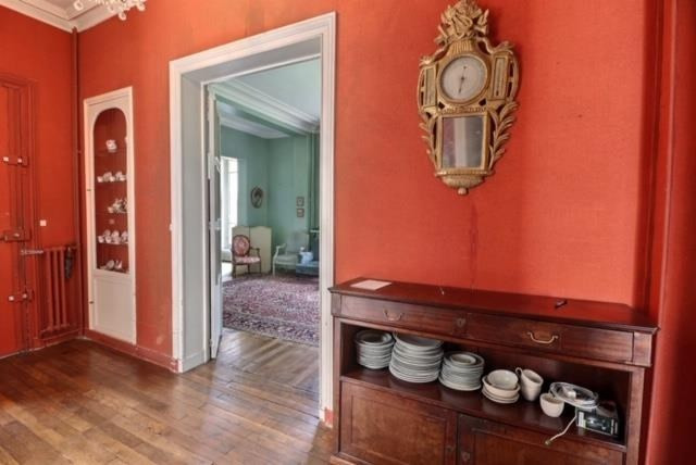 Vente appartement Versailles 810 000€ - Photo 5