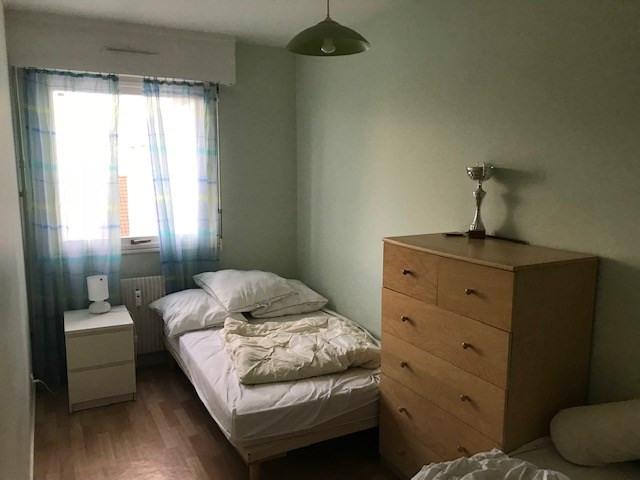 Venta  apartamento Le touquet paris plage 378000€ - Fotografía 10