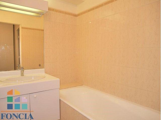 Rental apartment Suresnes 831€ CC - Picture 6