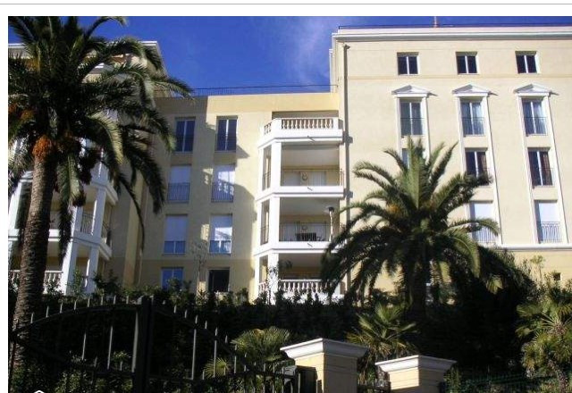 Vente appartement Hyeres 325 500€ - Photo 9