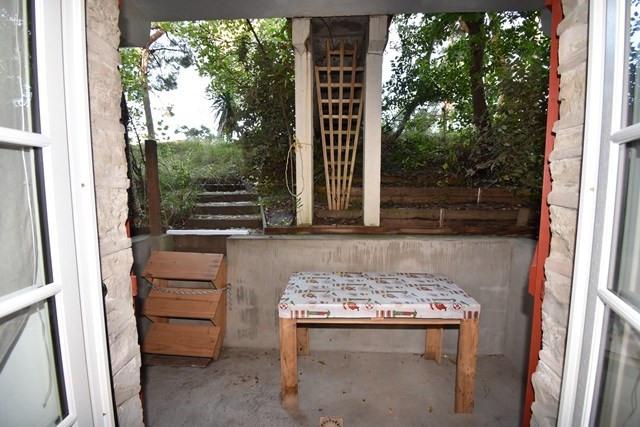 Rental apartment Hossegor 935€ CC - Picture 7