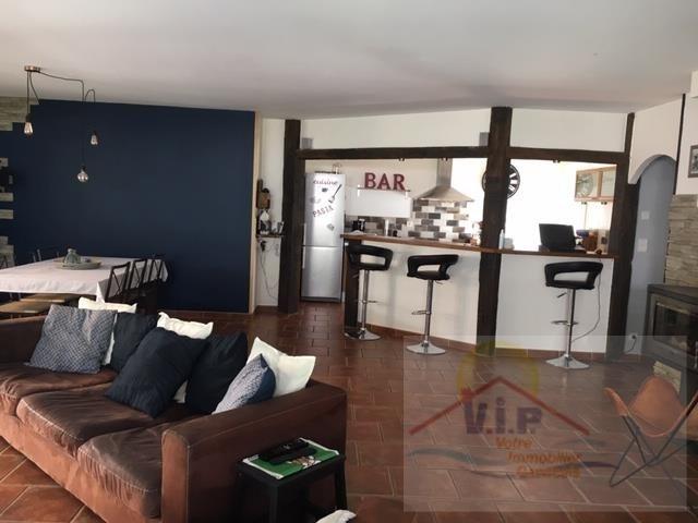 Vente maison / villa Pornic 389500€ - Photo 2