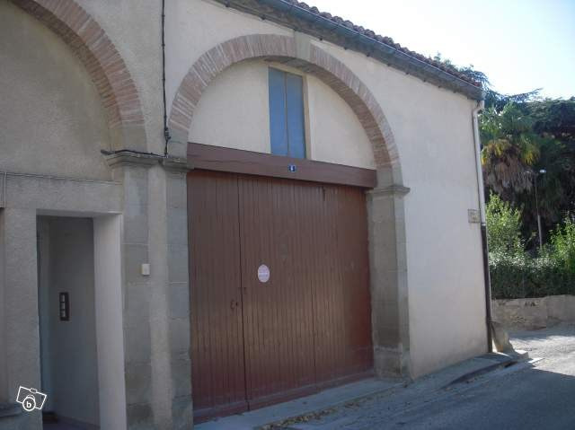 Sale house / villa Bram 134 000€ - Picture 2