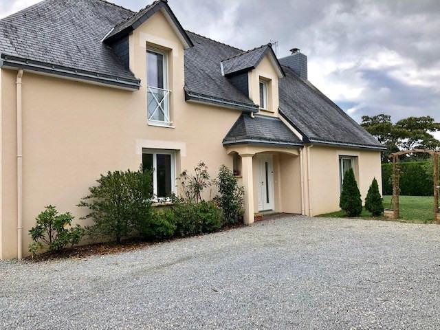 Vente maison / villa Sautron 575000€ - Photo 1