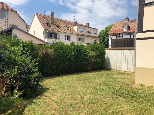 Location maison / villa Strasbourg 1 400€ CC - Photo 6