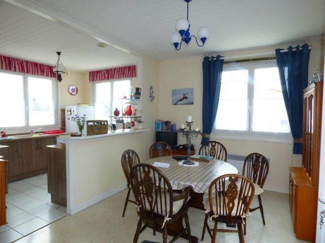 Rental house / villa La tranche sur mer 850€ CC - Picture 4