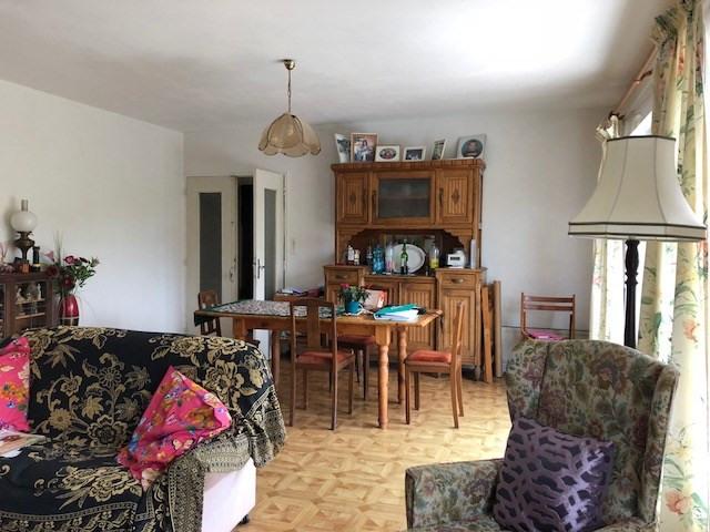 Vente maison / villa Le houga 114000€ - Photo 4