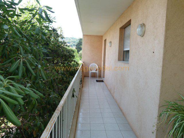 Viager maison / villa Cagnes-sur-mer 195000€ - Photo 7