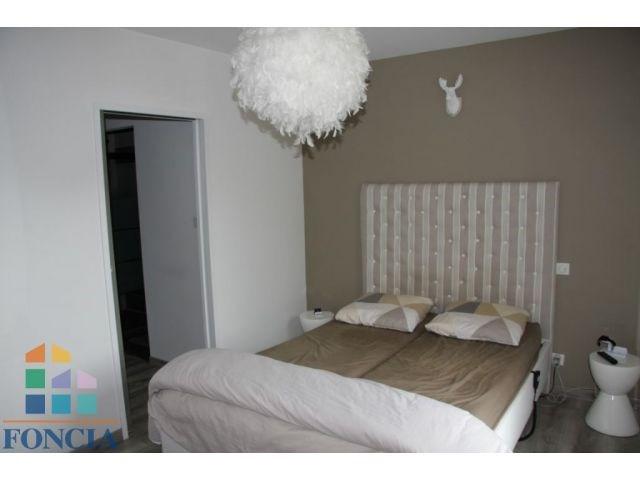 Vente maison / villa Lamonzie-saint-martin 352000€ - Photo 9