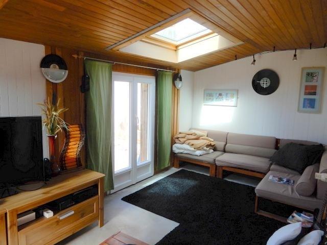 Sale house / villa Plougasnou 169600€ - Picture 7