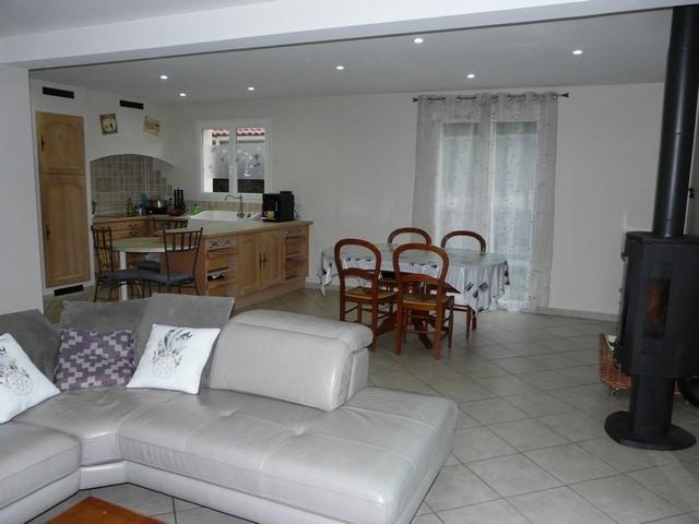 Venta  casa Talaudiere (la) 239000€ - Fotografía 4