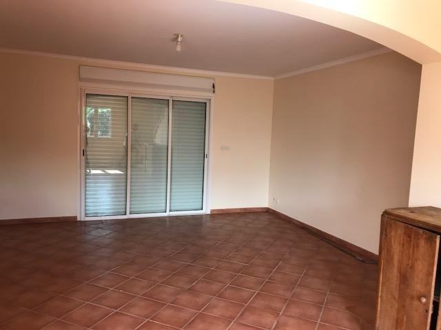 Sale house / villa St andre 235000€ - Picture 4