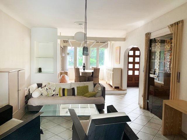 Verkoop  huis Albi 446000€ - Foto 4