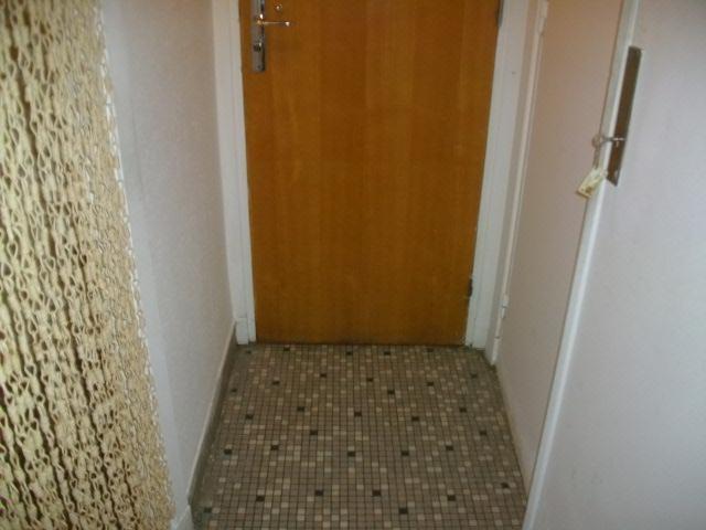 Location appartement Lyon 6ème 292€ CC - Photo 2