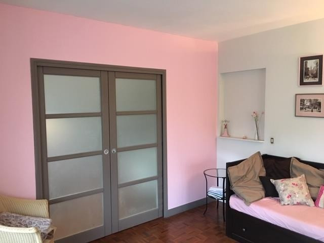 Vente appartement Marly le roi 280000€ - Photo 5
