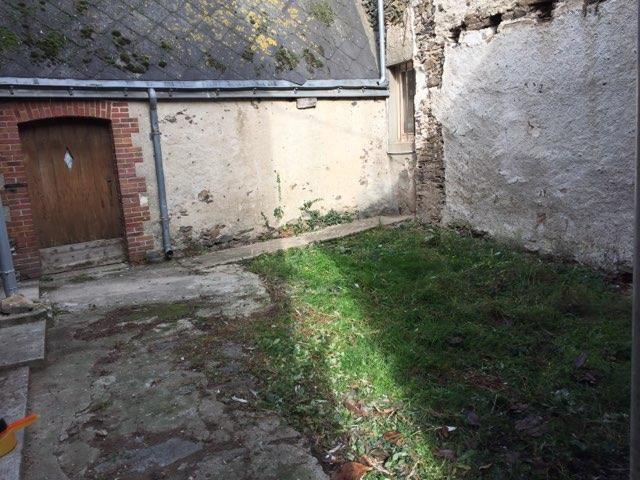 Sale house / villa St germain des pres 86000€ - Picture 2