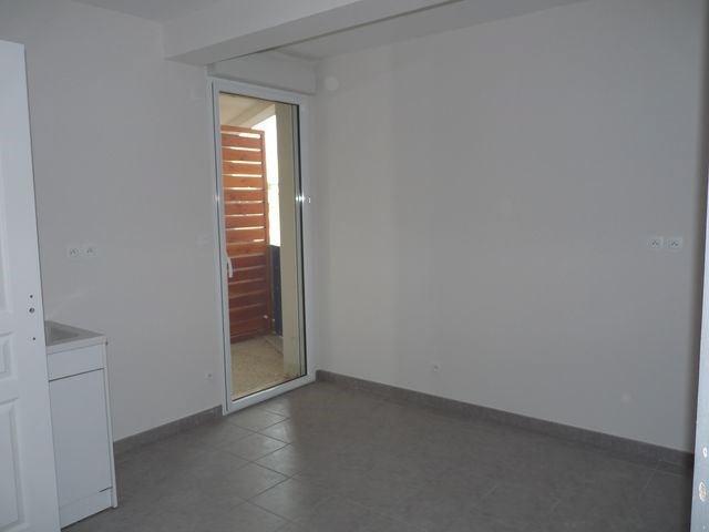 Rental apartment Saint-etienne 888€ CC - Picture 5