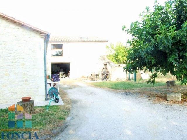 Sale house / villa Eymet 299000€ - Picture 7
