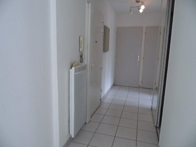 Vente appartement Grenoble 149000€ - Photo 5