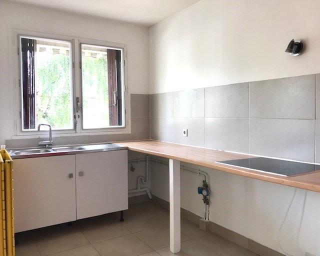 Location appartement Sèvres 880€ CC - Photo 5