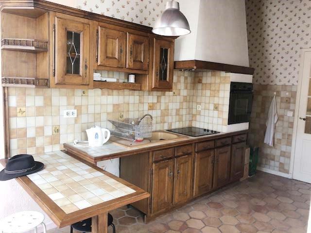 Sale apartment Avignon 300000€ - Picture 4