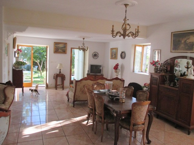 Vente maison / villa Bords 148 400€ - Photo 3