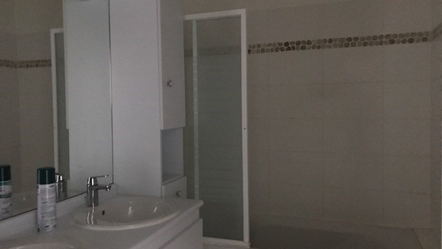 Rental apartment Ville-d'avray 1 465€ CC - Picture 6