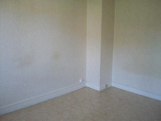 Location appartement Grenoble 335€ CC - Photo 3
