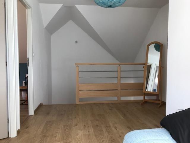 Sale house / villa Baden 429000€ - Picture 9