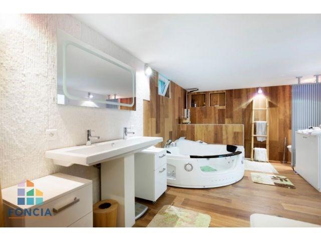 Vente de prestige maison / villa Suresnes 1020000€ - Photo 5