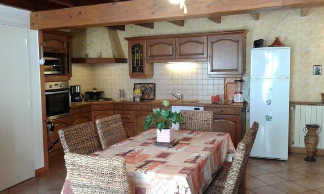 Vente maison / villa Etaules 264500€ - Photo 6