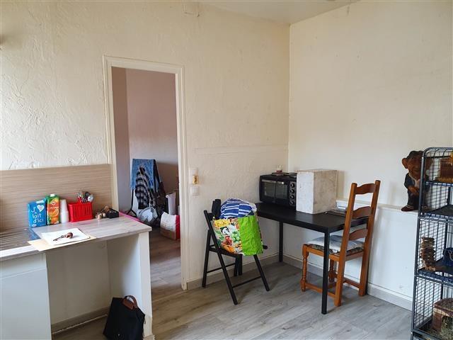 Vente appartement Epernon 69000€ - Photo 1