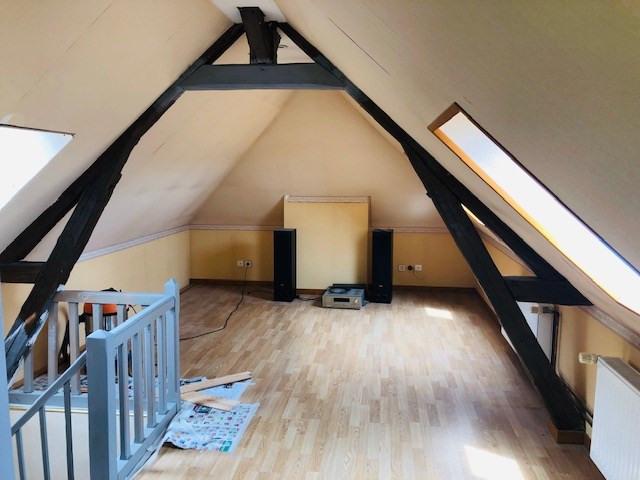 Maison Maromme 5 pièces 120 m²