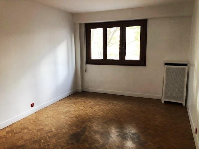 Sale apartment Clamart 461 000€ - Picture 7