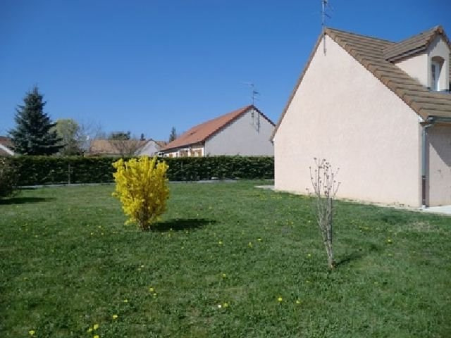 Location maison / villa Fragnes 890€ CC - Photo 16