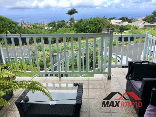 Vente maison / villa Saint joseph 199 950€ - Photo 2