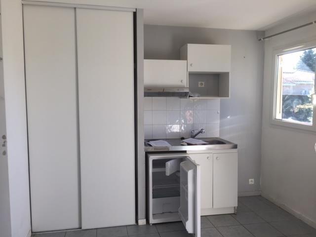 Locação casa Lamothe montravel 380€ CC - Fotografia 1